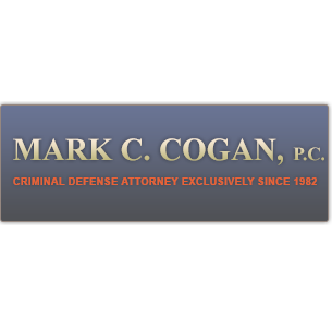 Mark C. Cogan, P.C.