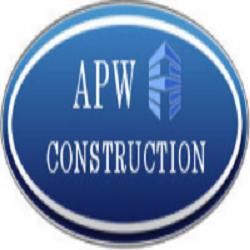 APW Construction