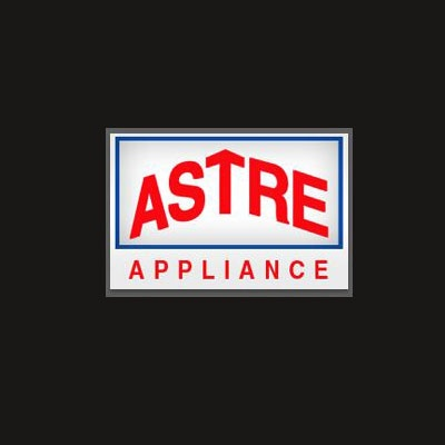 Astre Appliance image 0
