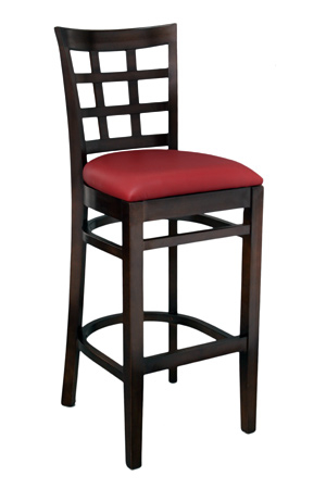 Seating Expert Inc. image 3