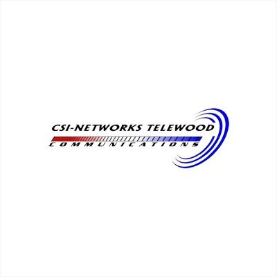 CSI-Networks image 0