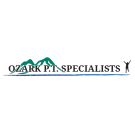 Ozark Physical Therapy Specialists image 1