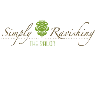 Simply ravishing the salon 2 photos hair care for 4 star salon services