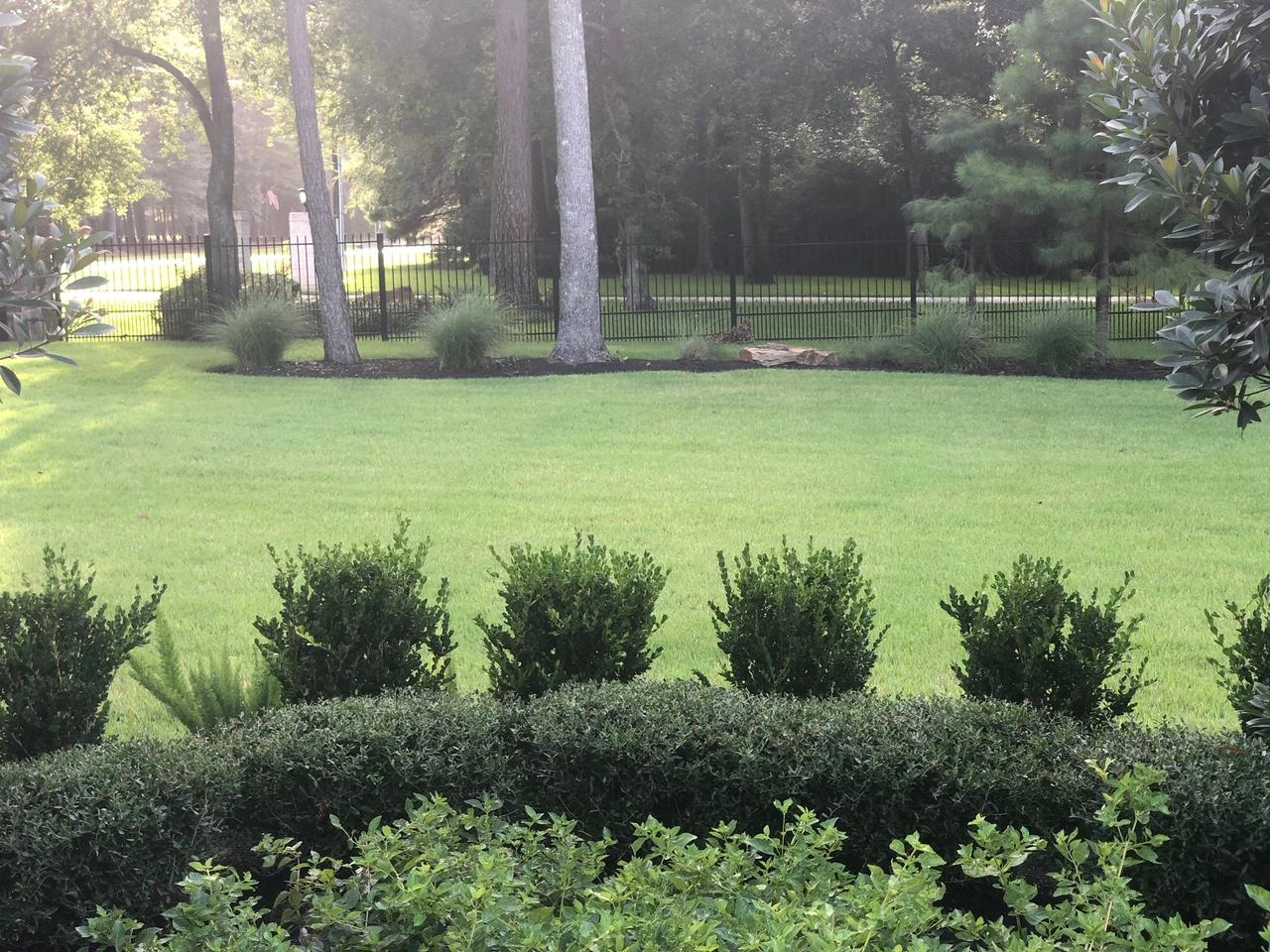 PGS Landscaping image 11