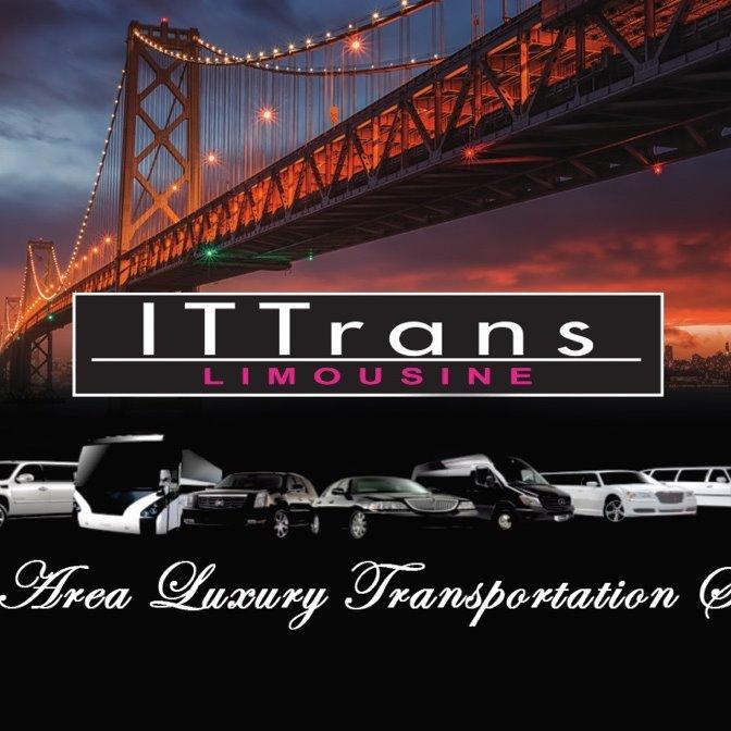 ITTrans Limousine