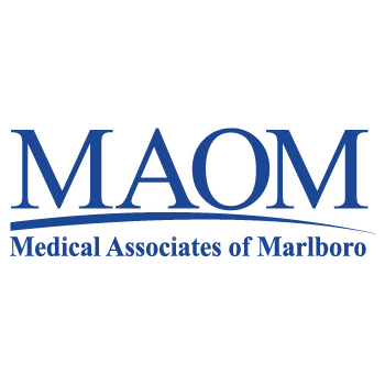 Medical Associates of Marlboro - Edison