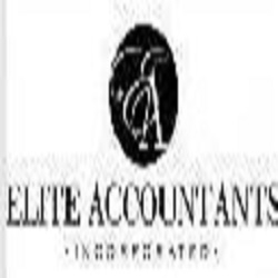 Elite Accountants, Inc.