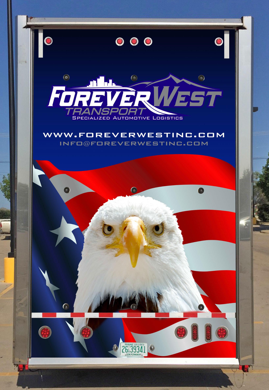 Forever West Transport - Auto Transport image 3