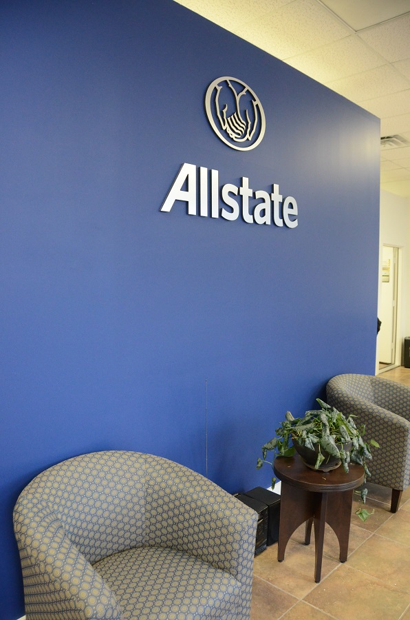 Marvin Paramore: Allstate Insurance image 22
