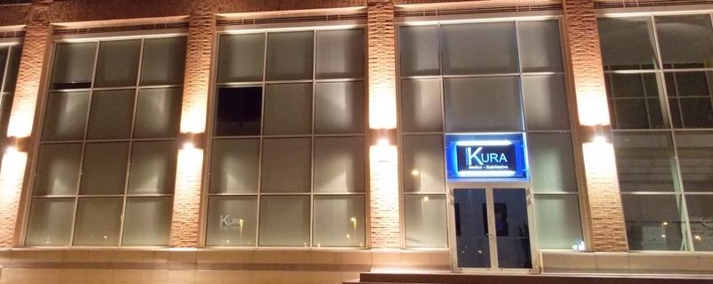 Kura Studio Associato Medico-Riabilitativo