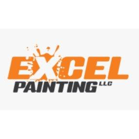 Excel Painting, LLC