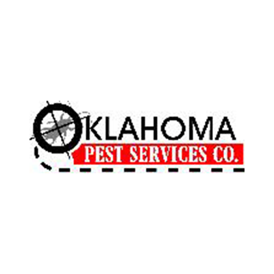 Oklahoma Pest Services Co