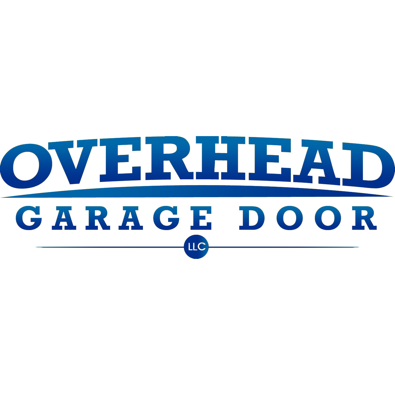 image of Overhead Garage Doors LLC