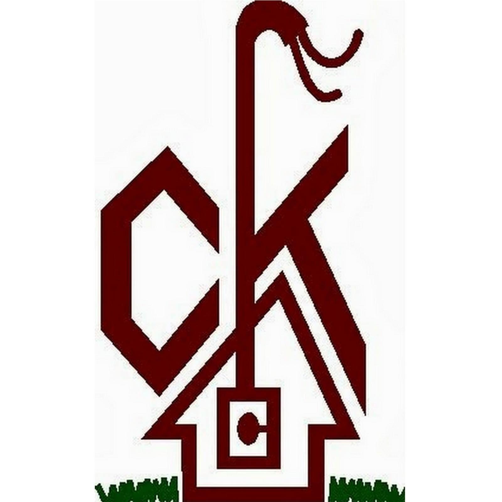 CK Electric LLC