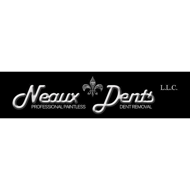 Neaux Dents LLC image 8