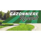 Gazonnière Vigneault inc à Saint-Valère