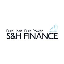 S&H Finance