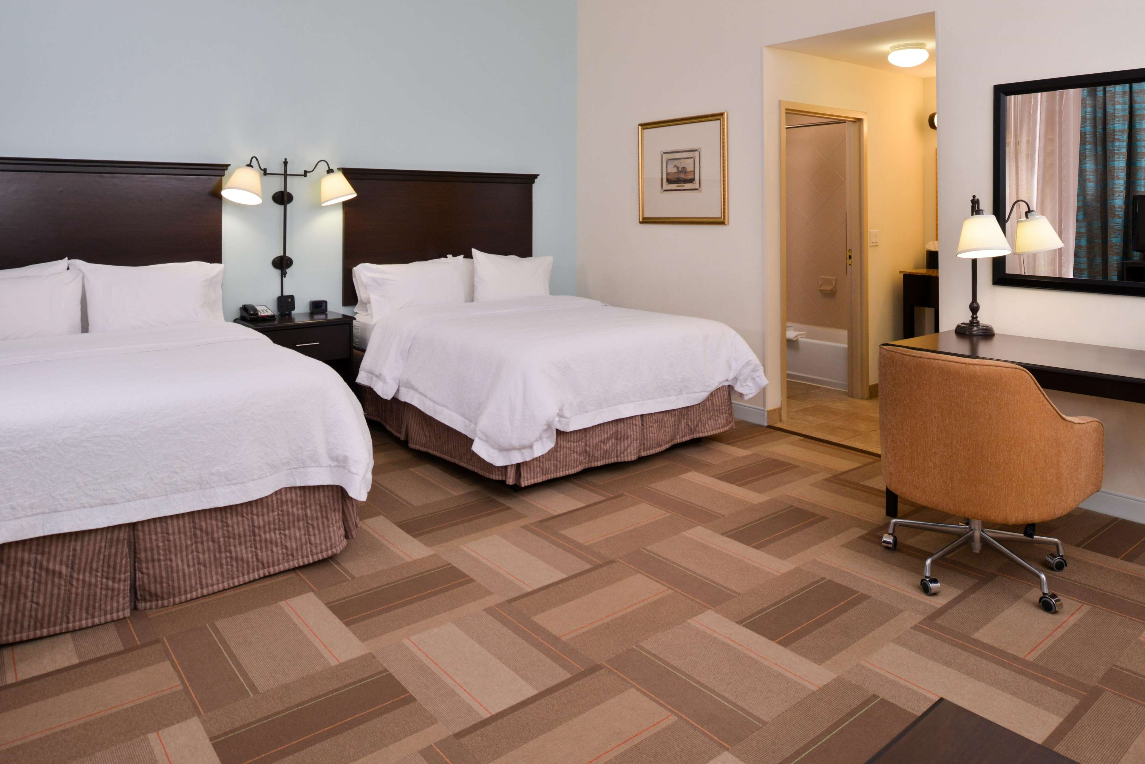 Hampton Inn & Suites Lady Lake/The Villages image 18
