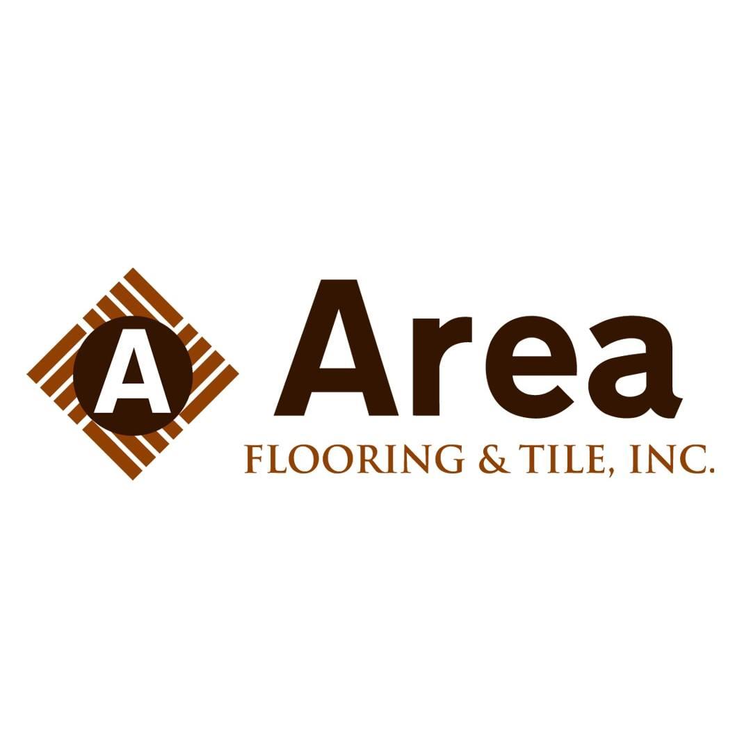 Area Flooring & Tile Inc
