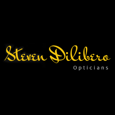 Dilibero Opticians - North Providence, RI - Opticians