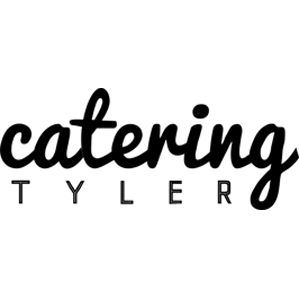 Catering Tyler image 5