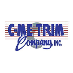 C-Me Trim Company Inc.