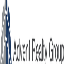 Advent Realty Group LLC
