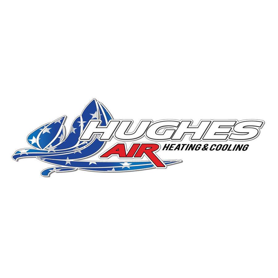 Hughes AirCo image 1