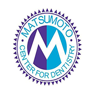 Matsumoto Center for Dentistry: Dr. Edward J. Matsumoto, DDS