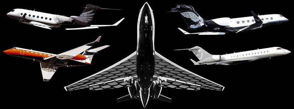 Envision Aviation