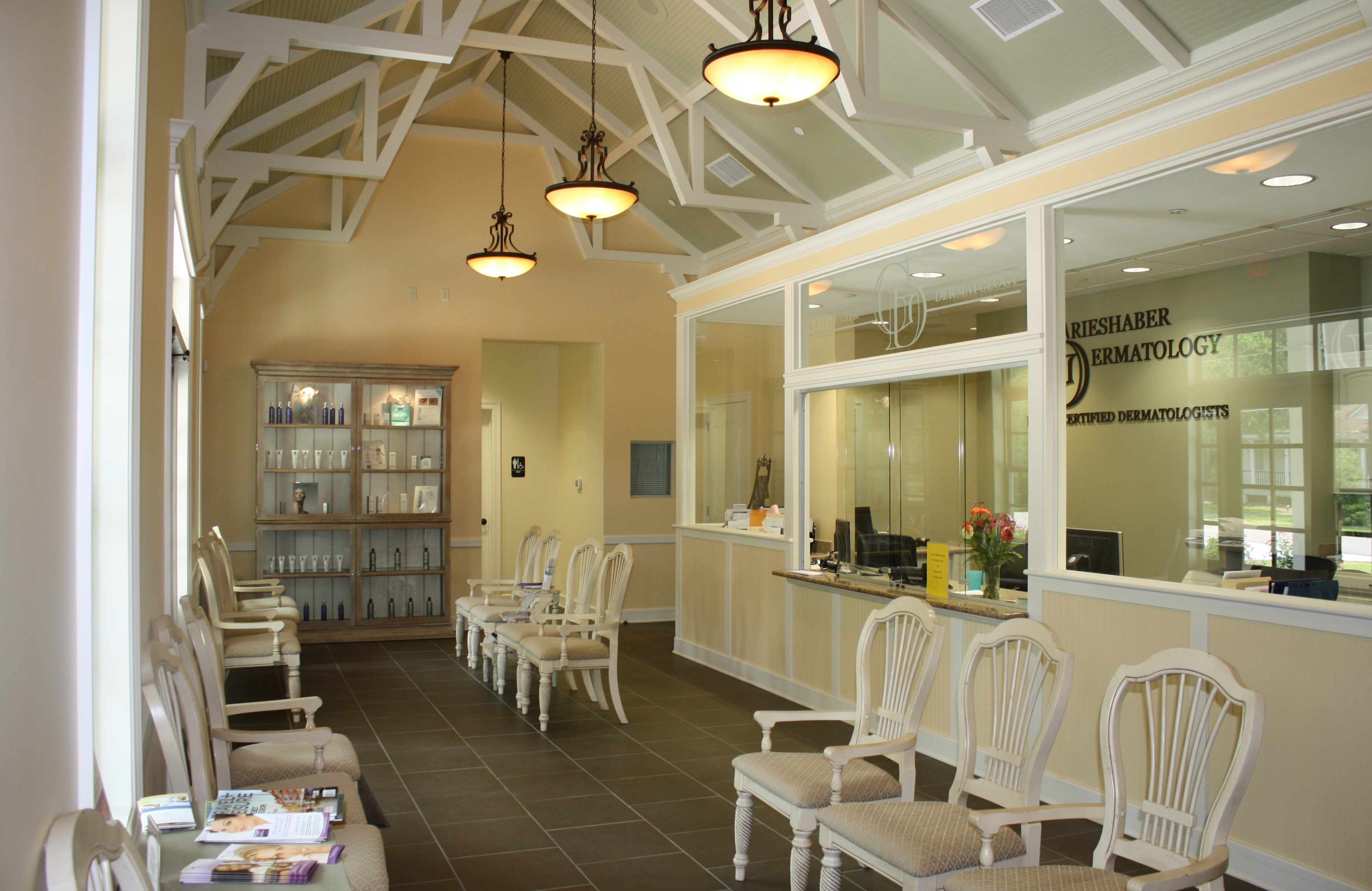 The Dermatology Clinic of ST Tammany Inc image 2