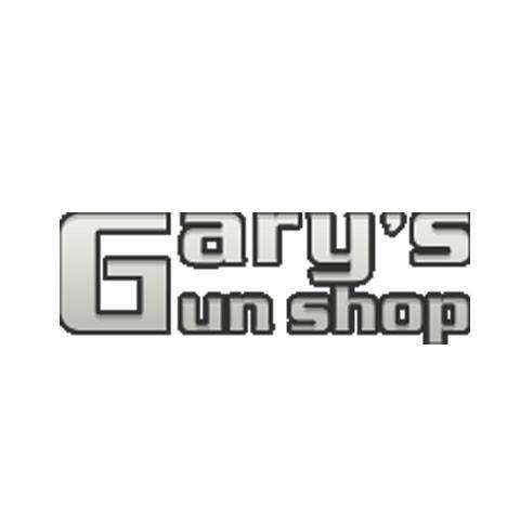 Gary's Gun Shop