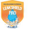 Leak Shield Pro image 5