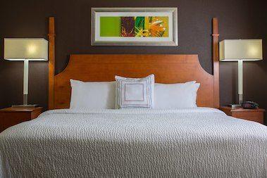 Residence Inn by Marriott Sandestin at Grand Boulevard image 2
