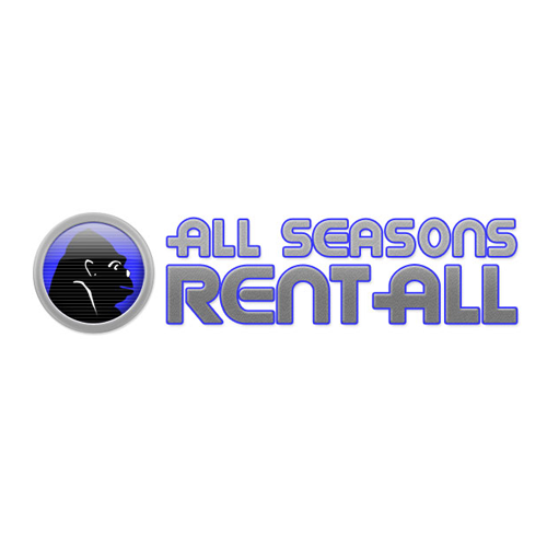All Seasons Rent All image 3