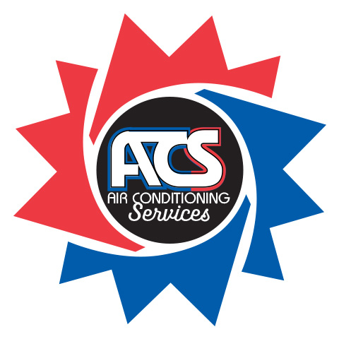 ACS Gainesville - Oakwood, GA - Heating & Air Conditioning