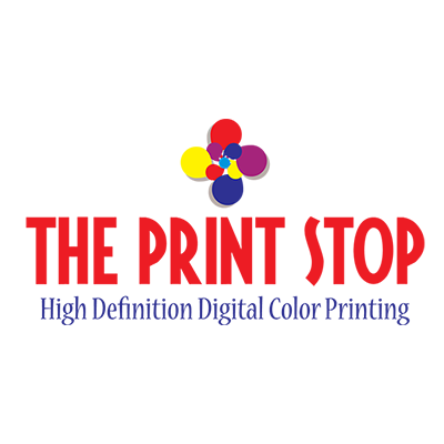 The Print Stop LLC