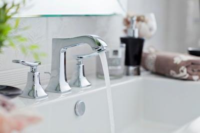 True Plumbing image 4