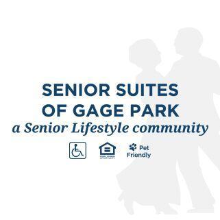 Senior Suites of Gage Park image 0