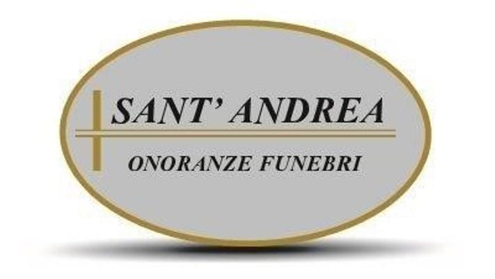 Onoranze Funebri S. Andrea