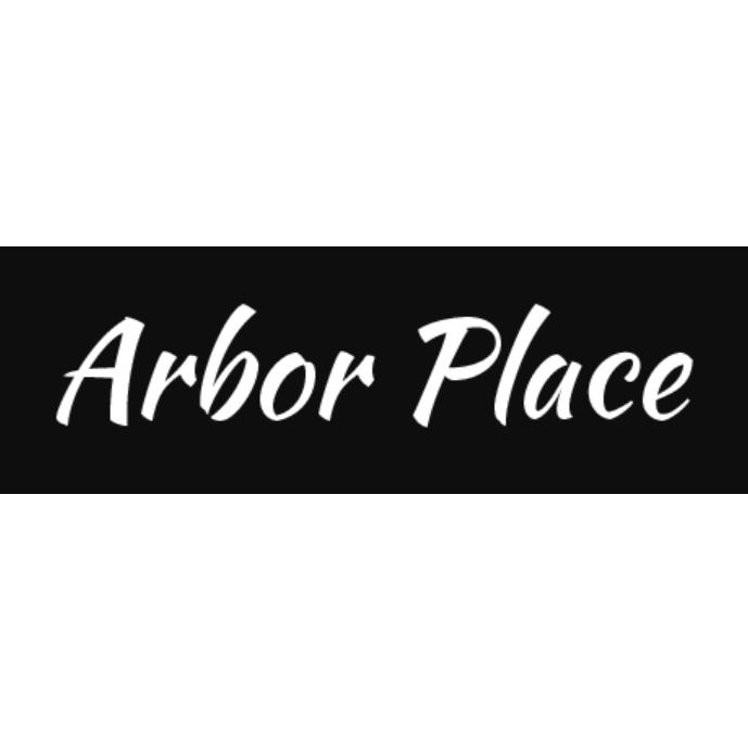 Arbor Place
