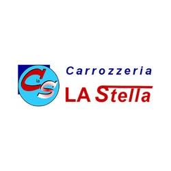 Carrozzeria La Stella