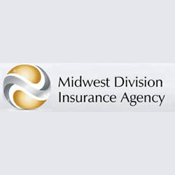 Midwest Division Insurance