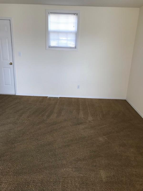 Whether you are in need of a light carpet cleaning or your carpet is heavily soiled or maybe your family pet has had accidents on your carpet, Keep It Clean's Decatur technicians are trained and certified to take care of any special need that may have occurred. We believe in a personalized approach to cleaning your home or business that our customers love. Call (877) 864-4488 today and set up an appointment.