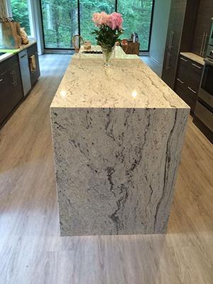 OB Marble and Granite image 4