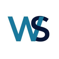Wampler & Souder, LLC