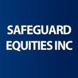 Safeguard Equities Inc