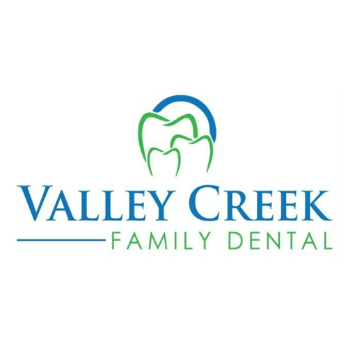 Valley Creek Family Dental - Patrick Mitsos Dmd