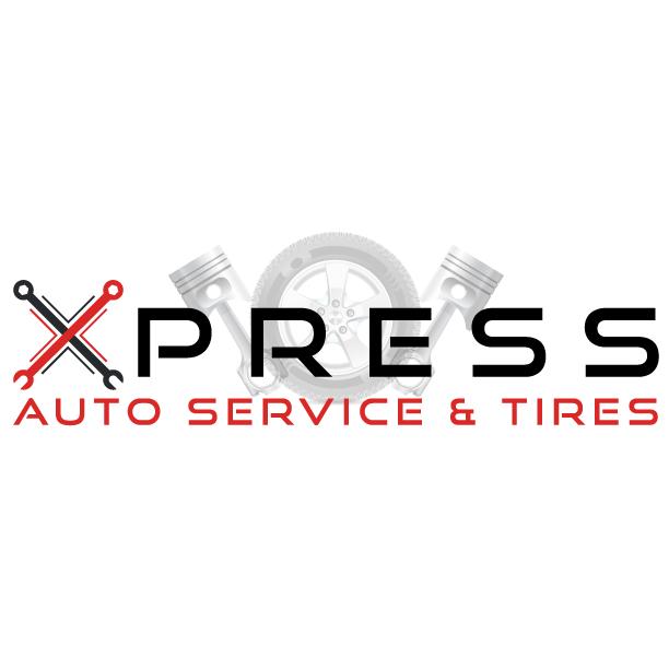 Xpress Auto Service & Tires LLC