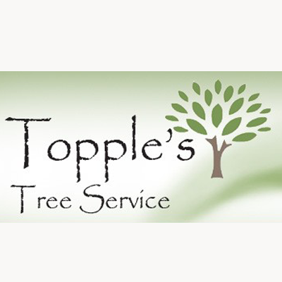 Topple's Tree Service image 0